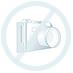 Tempered Glass Premium 9H Aizsargstikls Huawei
